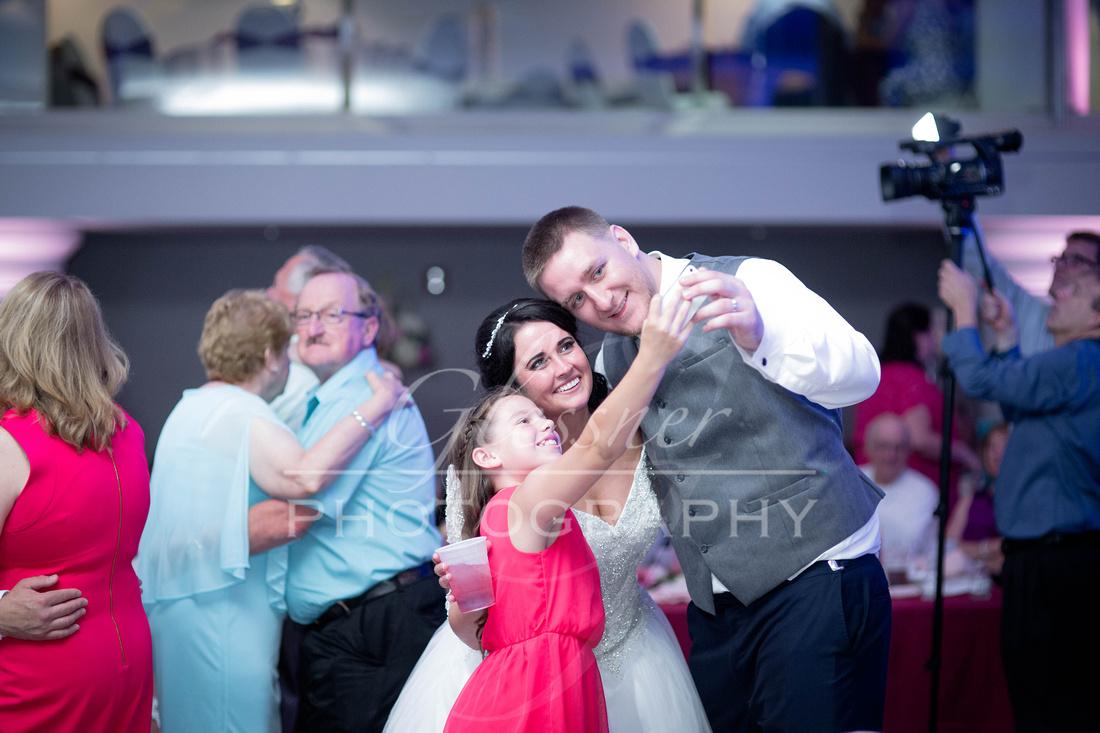 Altoona_PA_Wedding_Photographers_6-16-2018-2091