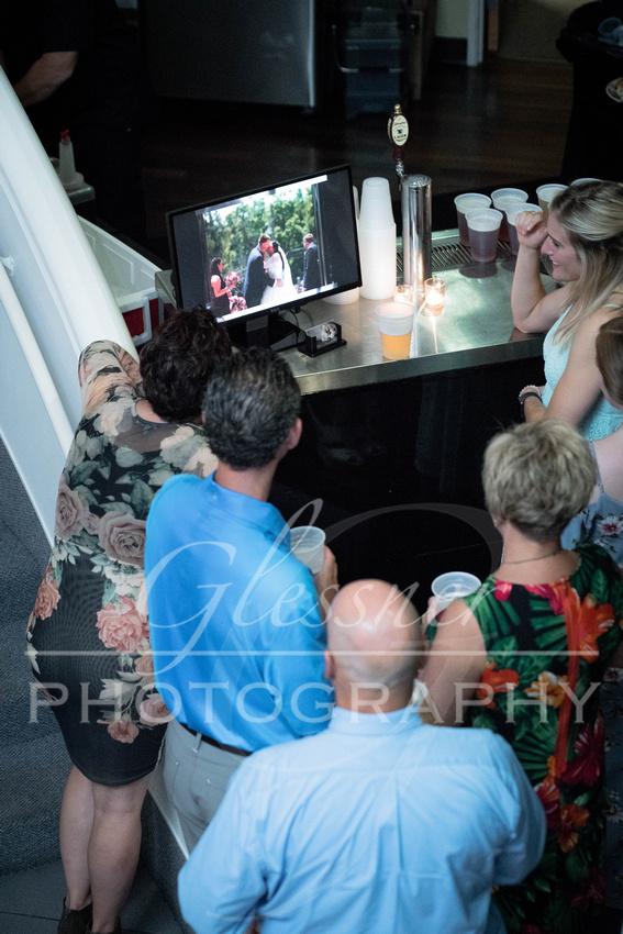 Altoona_PA_Wedding_Photographers_6-16-2018-983