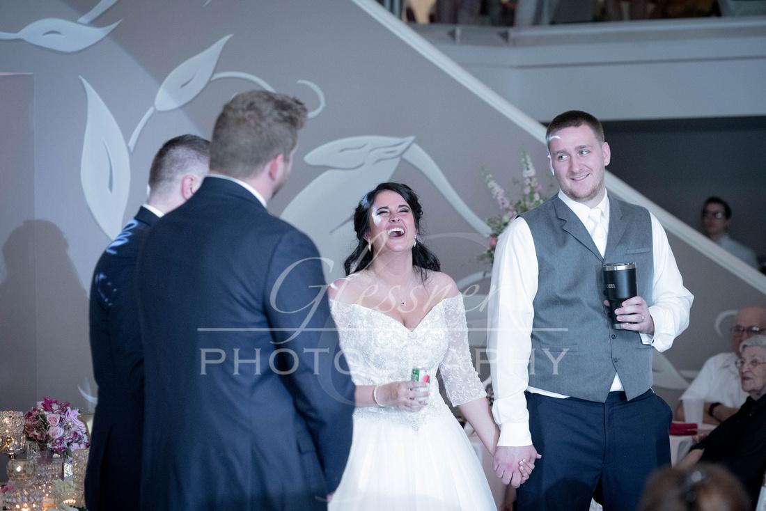 Altoona_PA_Wedding_Photographers_6-16-2018-1334