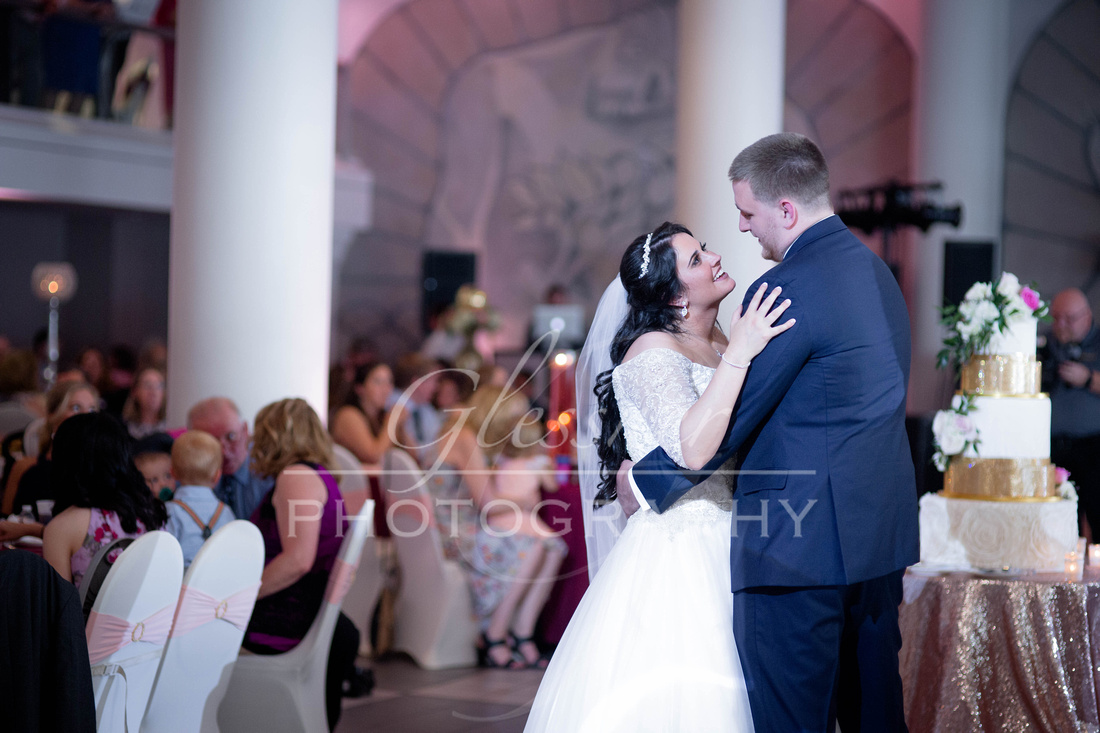 Altoona_PA_Wedding_Photographers_6-16-2018-1716