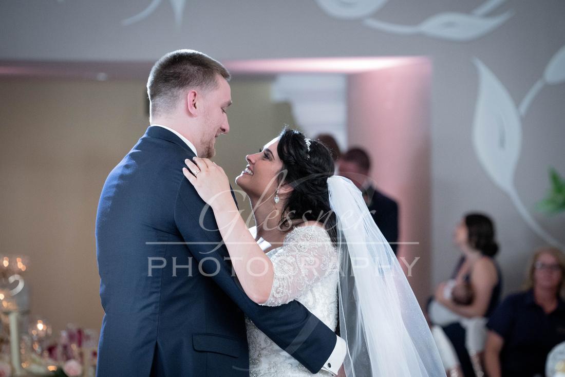 Altoona_PA_Wedding_Photographers_6-16-2018-1241