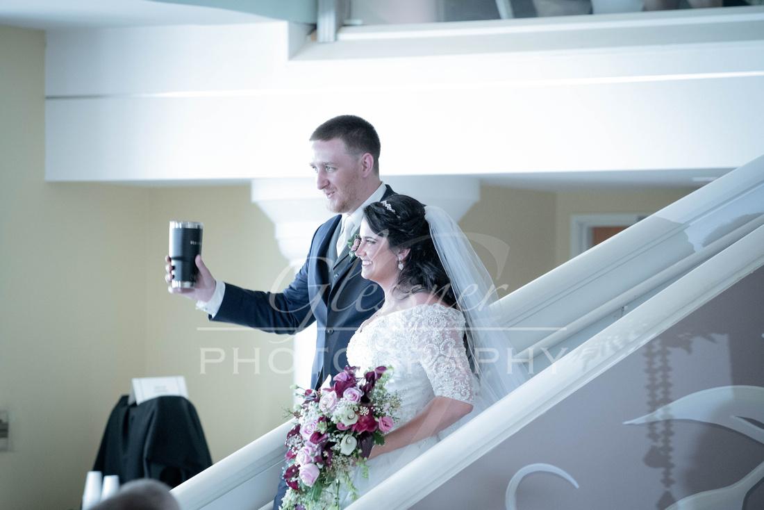 Altoona_PA_Wedding_Photographers_6-16-2018-1234