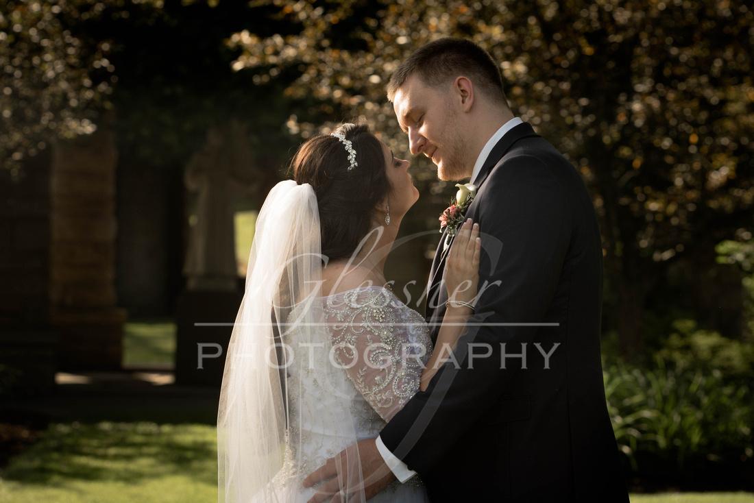 Altoona_PA_Wedding_Photographers_6-16-2018-782