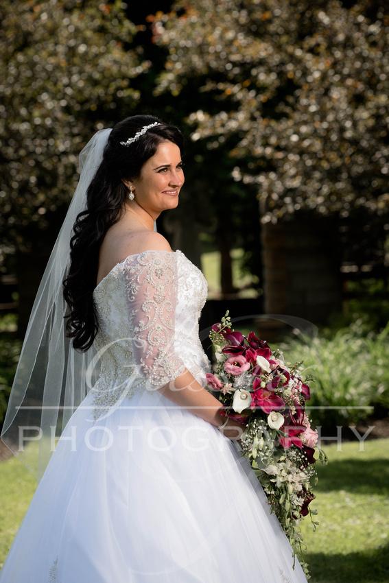 Altoona_PA_Wedding_Photographers_6-16-2018-776