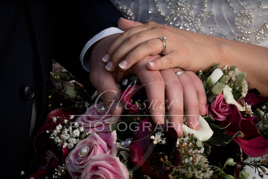 Altoona_PA_Wedding_Photographers_6-16-2018-759