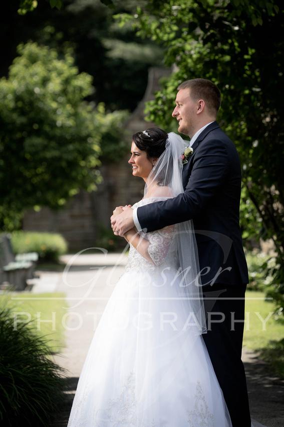Altoona_PA_Wedding_Photographers_6-16-2018-742