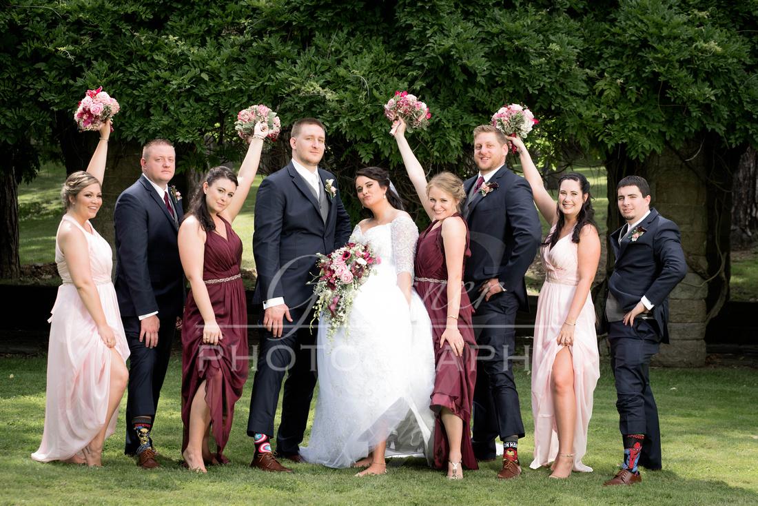 Altoona_PA_Wedding_Photographers_6-16-2018-698