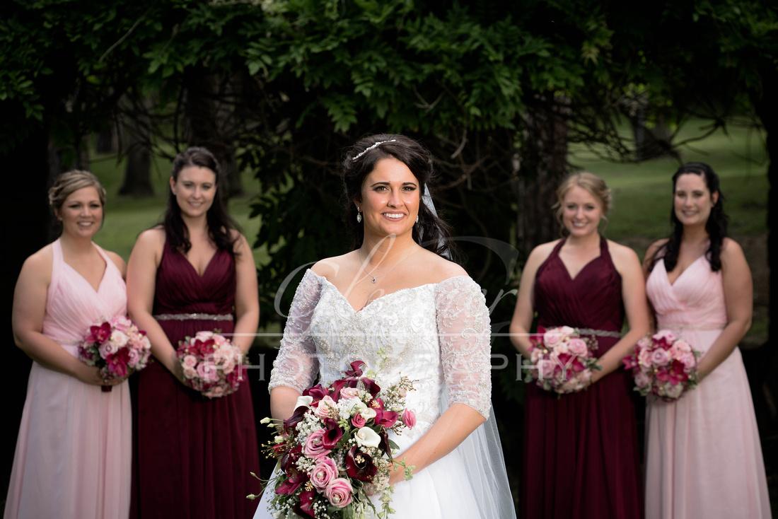 Altoona_PA_Wedding_Photographers_6-16-2018-688