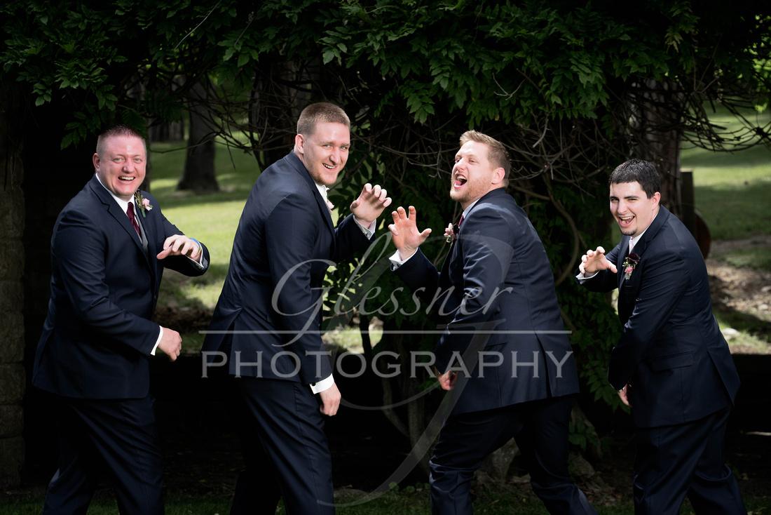 Altoona_PA_Wedding_Photographers_6-16-2018-683