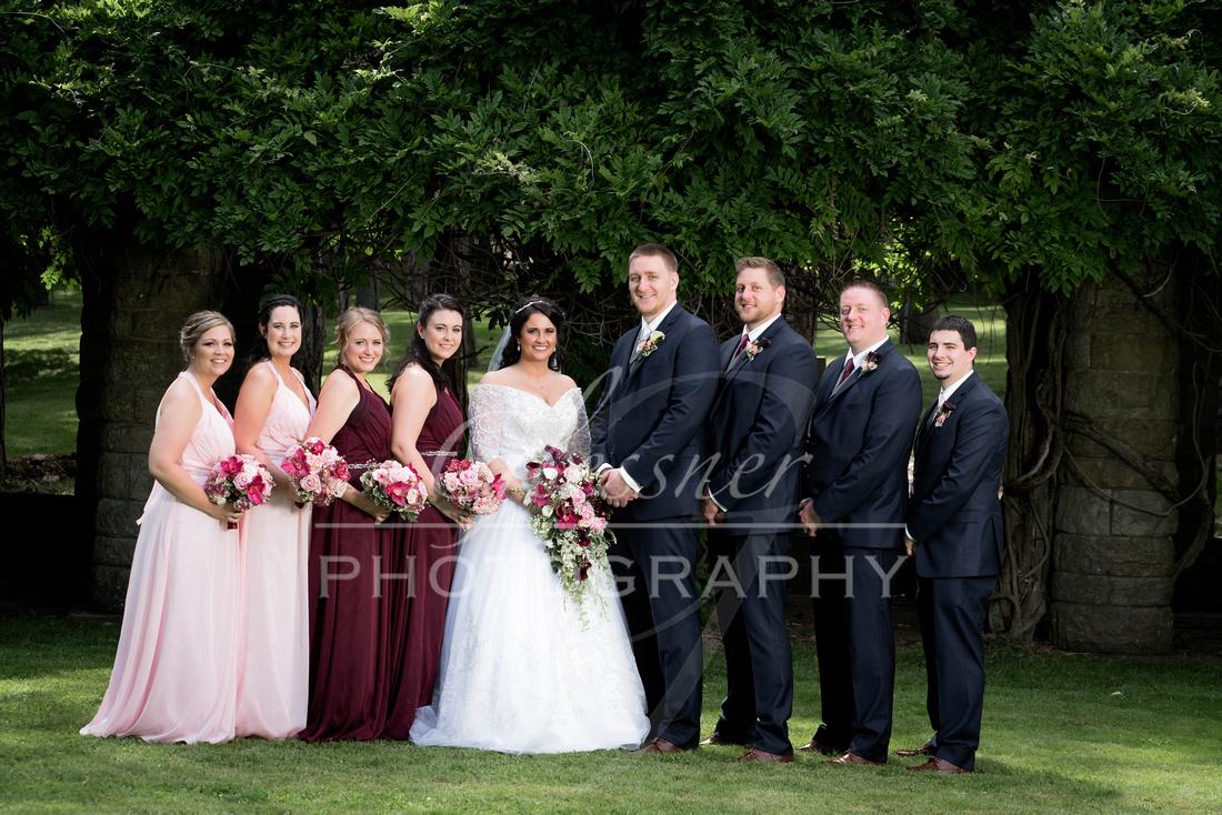 Altoona_PA_Wedding_Photographers_6-16-2018-664