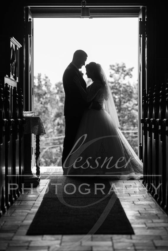 Altoona_PA_Wedding_Photographers_6-16-2018-603