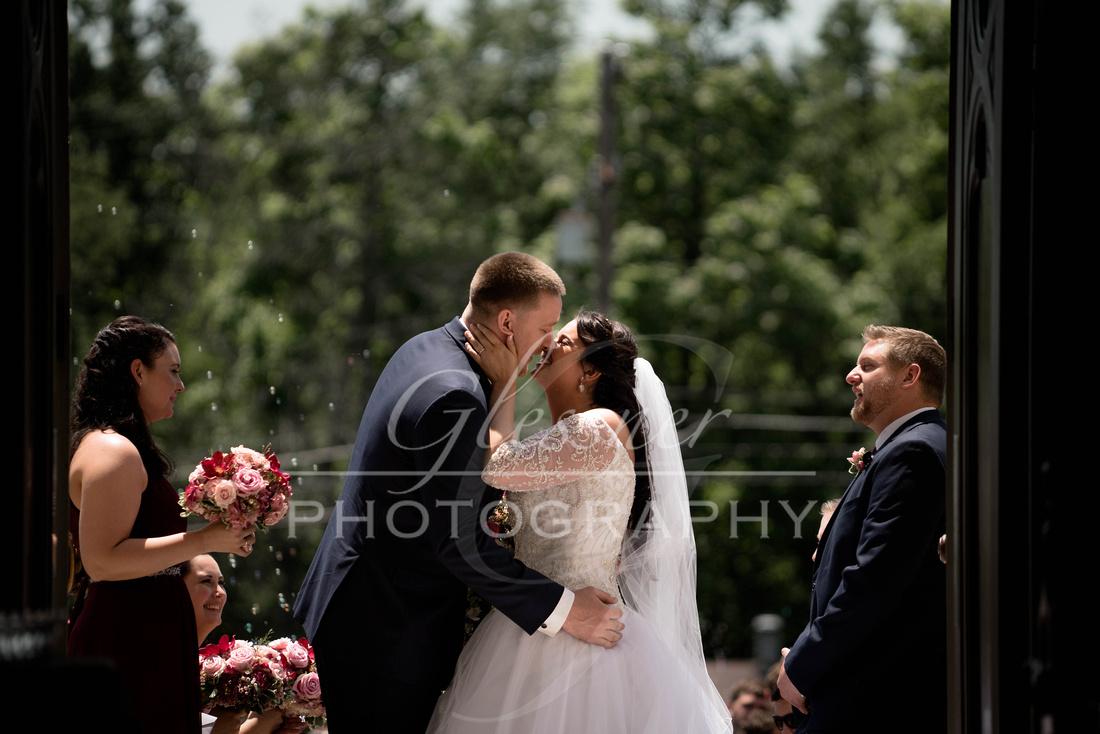 Altoona_PA_Wedding_Photographers_6-16-2018-588