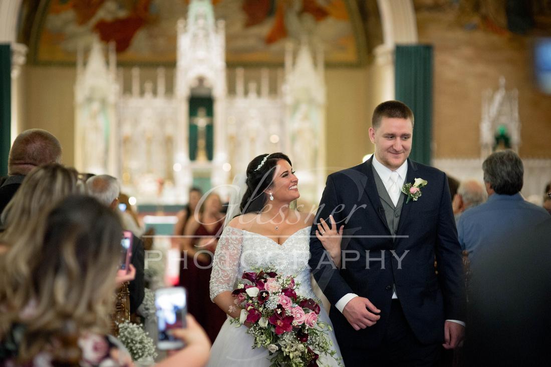 Altoona_PA_Wedding_Photographers_6-16-2018-1608