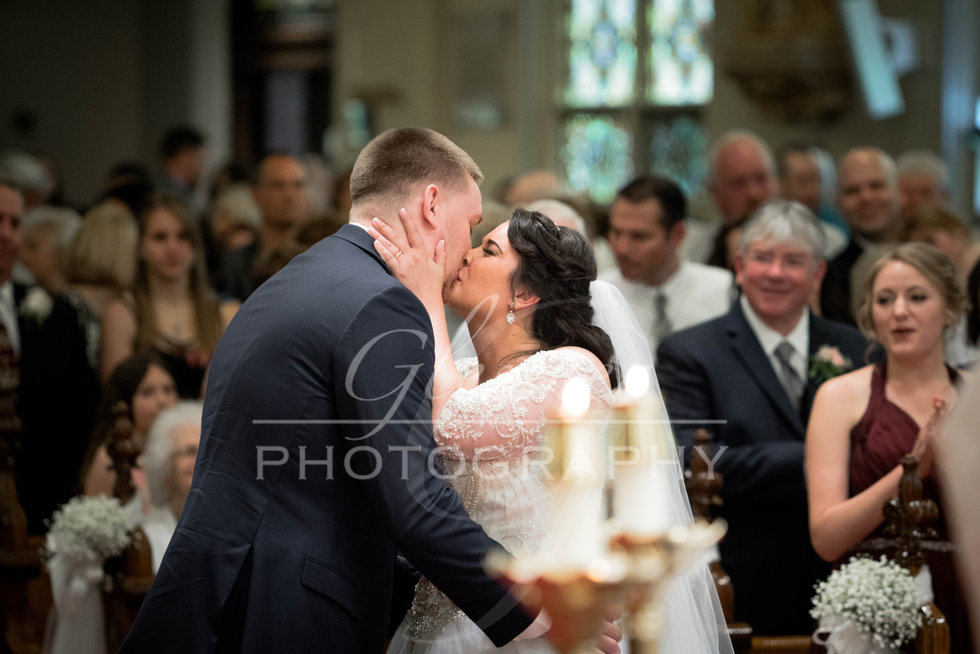 Altoona_PA_Wedding_Photographers_6-16-2018-525