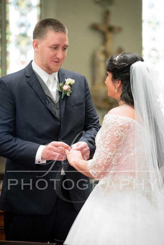 Altoona_PA_Wedding_Photographers_6-16-2018-485