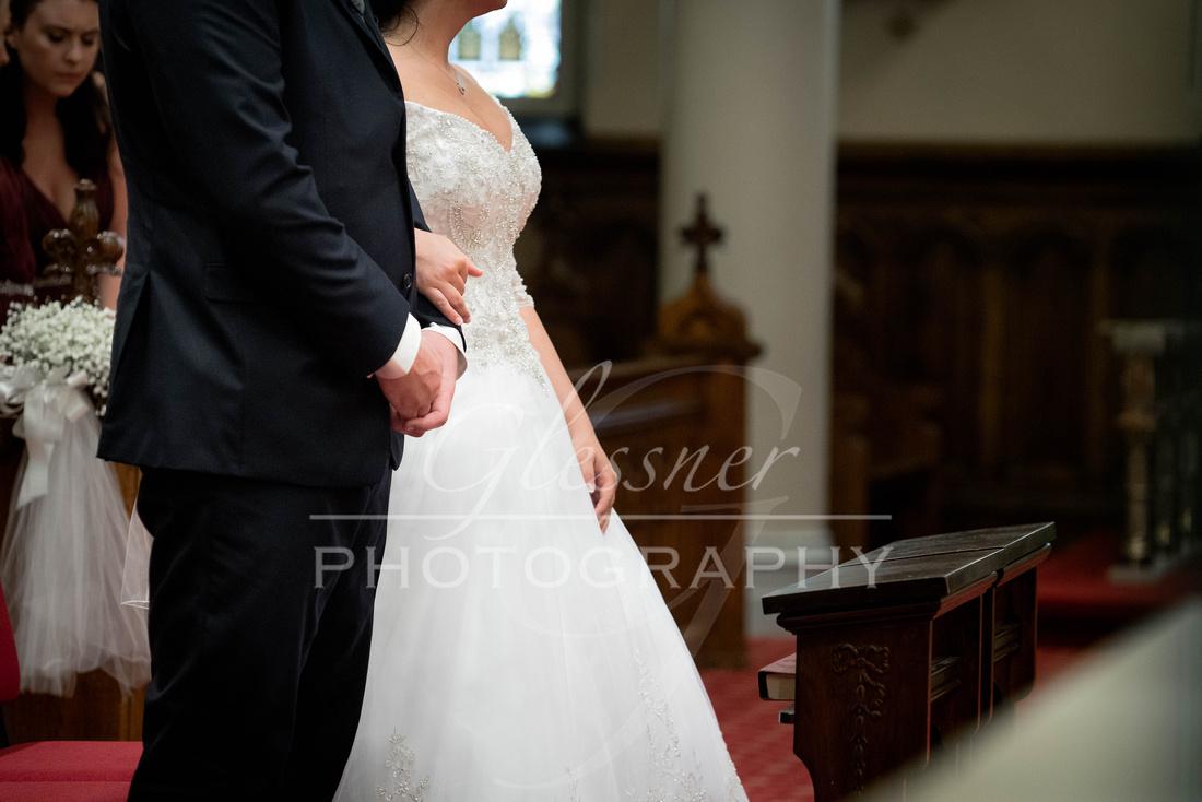 Altoona_PA_Wedding_Photographers_6-16-2018-454