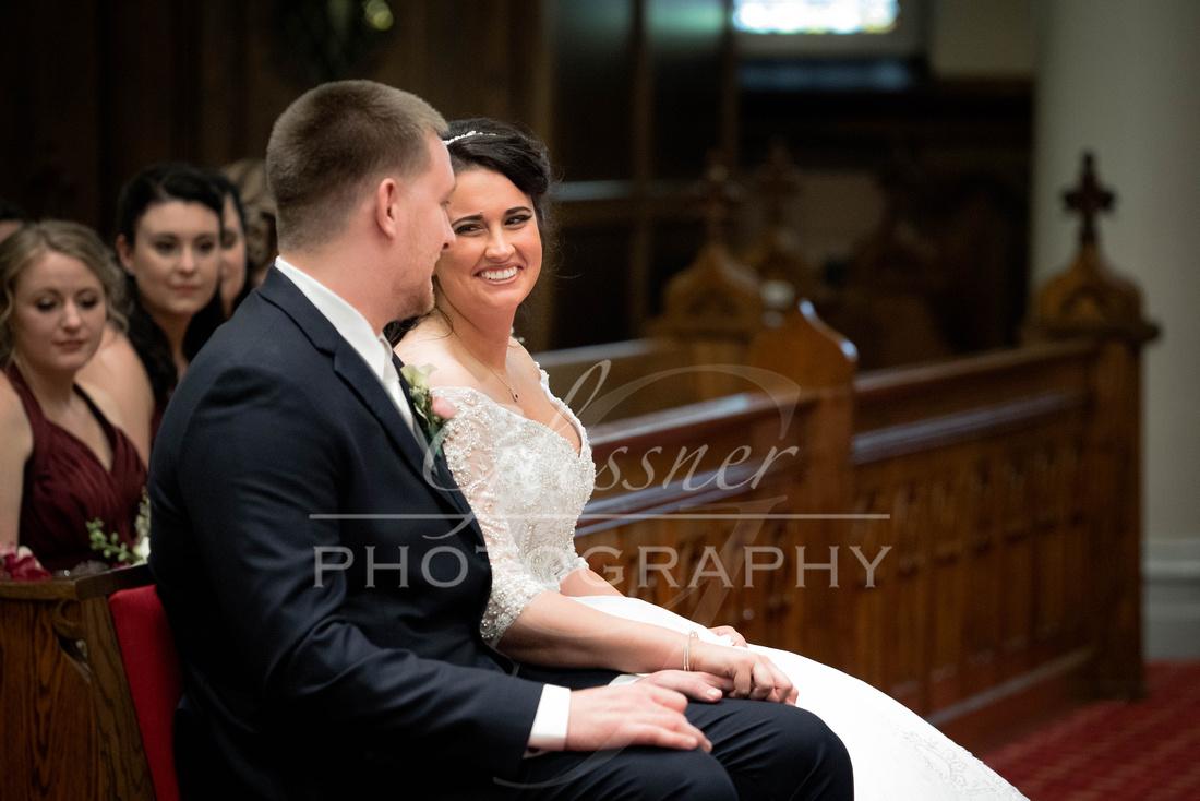 Altoona_PA_Wedding_Photographers_6-16-2018-447