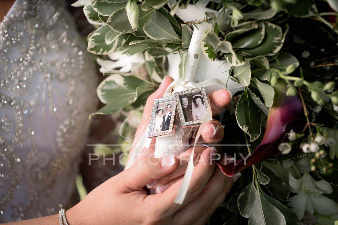 Altoona_PA_Wedding_Photographers_6-16-2018-370