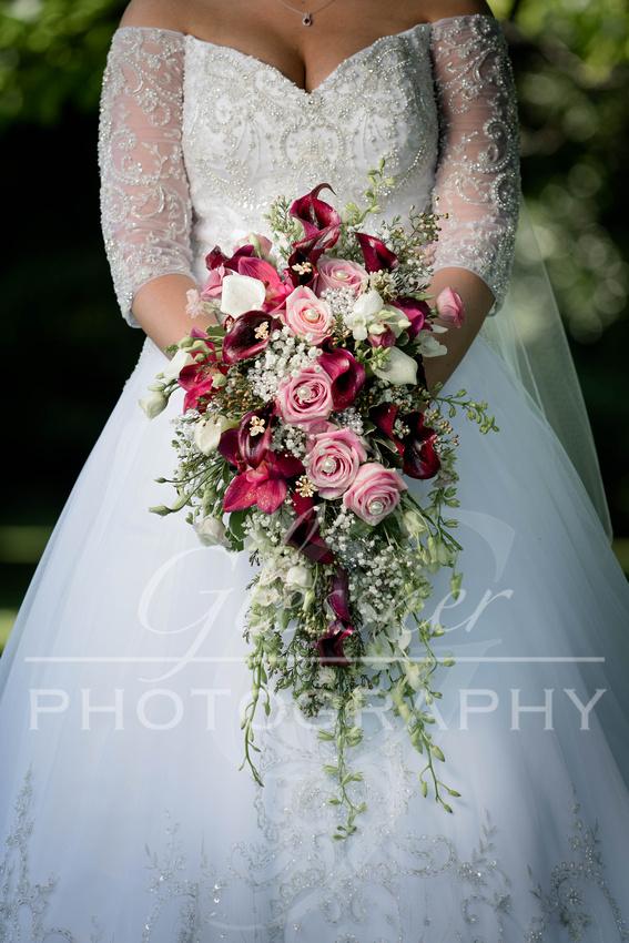 Altoona_PA_Wedding_Photographers_6-16-2018-366