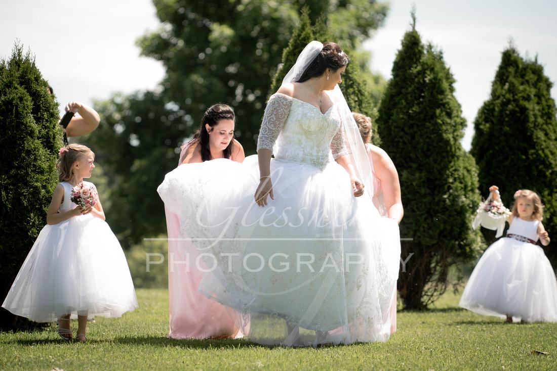 Altoona_PA_Wedding_Photographers_6-16-2018-241