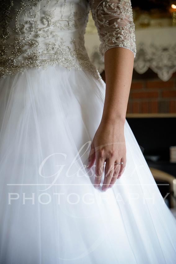 Altoona_PA_Wedding_Photographers_6-16-2018-171