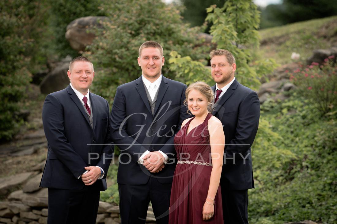 Altoona_PA_Wedding_Photographers_6-16-2018-88