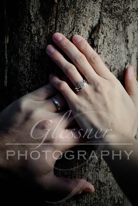Ebensburg_Wedding_Photography_The_Crystal_Hall-453