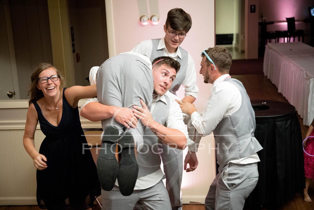 Johnstown_PA_Wedding_Photography_7-14-2018-940