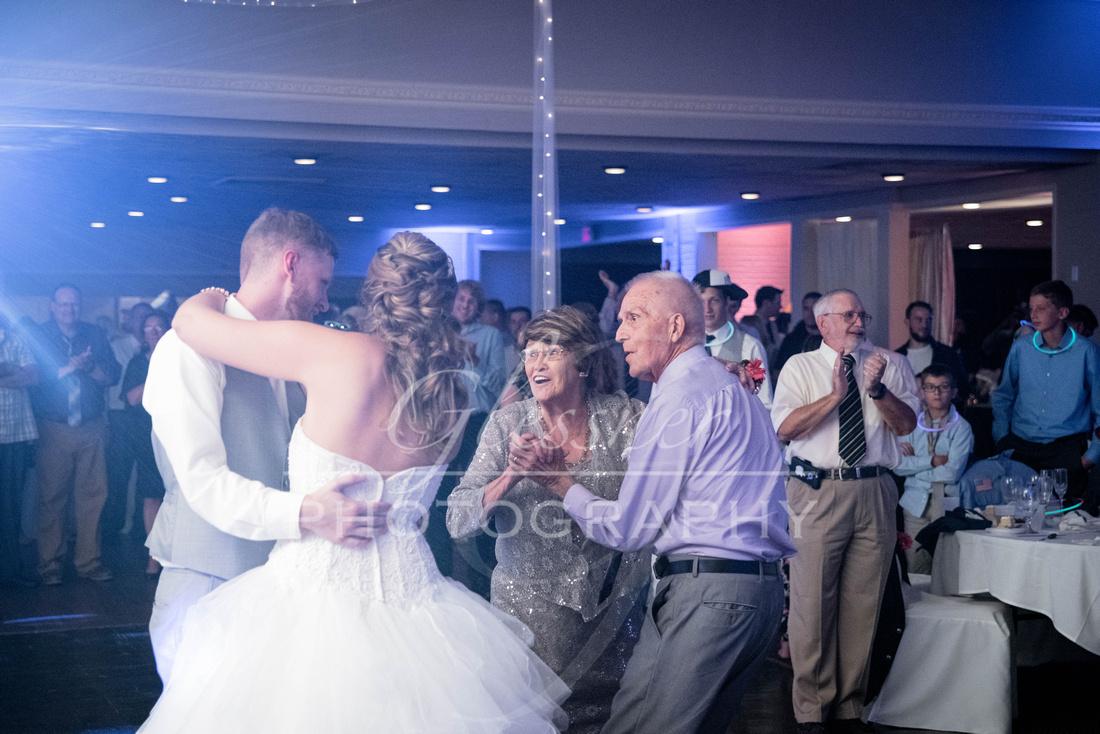 Johnstown_PA_Wedding_Photography_7-14-2018-812