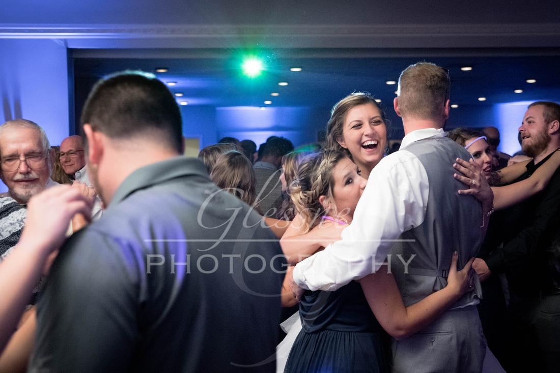 Johnstown_PA_Wedding_Photography_7-14-2018-771