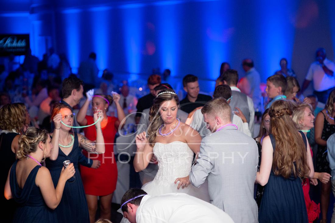 Johnstown_PA_Wedding_Photography_7-14-2018-1790