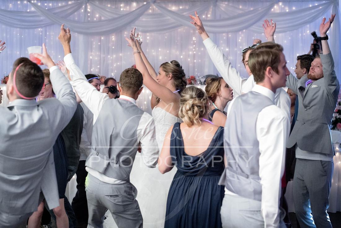 Johnstown_PA_Wedding_Photography_7-14-2018-738