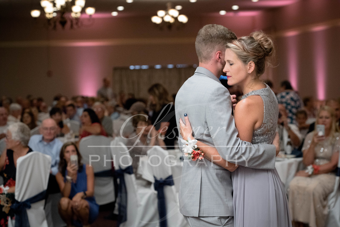 Johnstown_PA_Wedding_Photography_7-14-2018-691