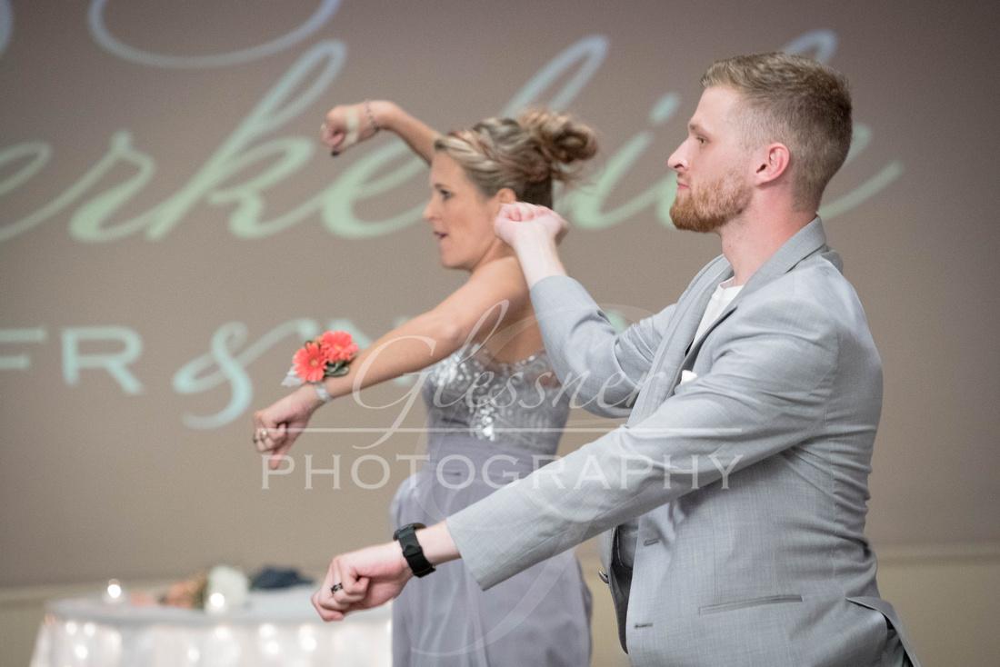Johnstown_PA_Wedding_Photography_7-14-2018-713