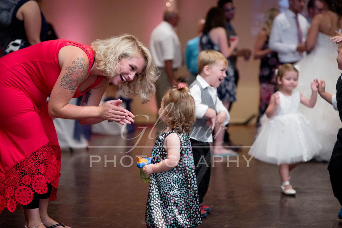 Johnstown_PA_Wedding_Photography_7-14-2018-1739