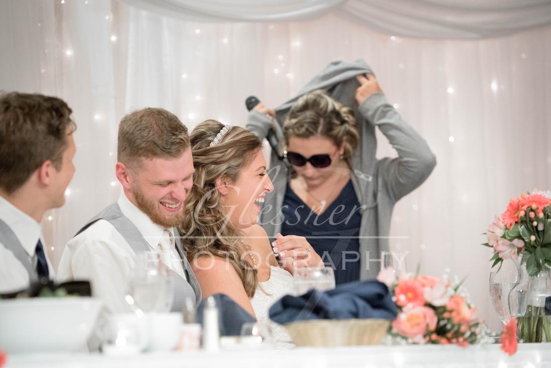 Johnstown_PA_Wedding_Photography_7-14-2018-1167