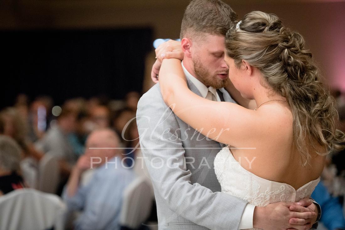 Johnstown_PA_Wedding_Photography_7-14-2018-1114