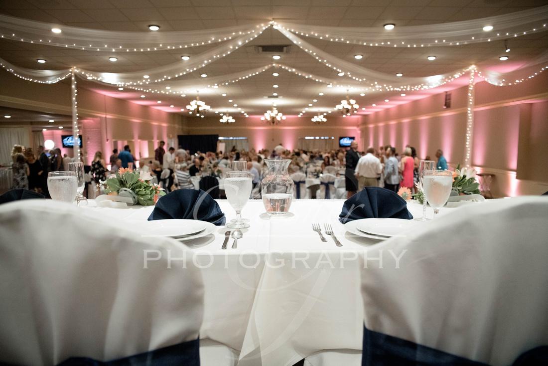 Johnstown_PA_Wedding_Photography_7-14-2018-1061