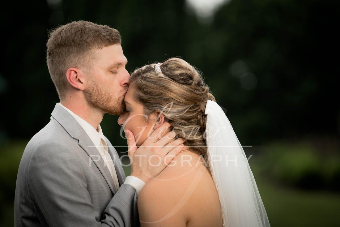 Johnstown_PA_Wedding_Photography_7-14-2018-605