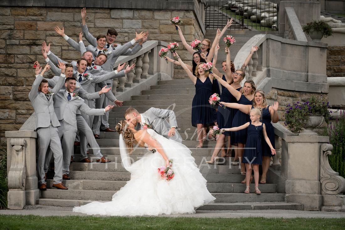 Johnstown_PA_Wedding_Photography_7-14-2018-597