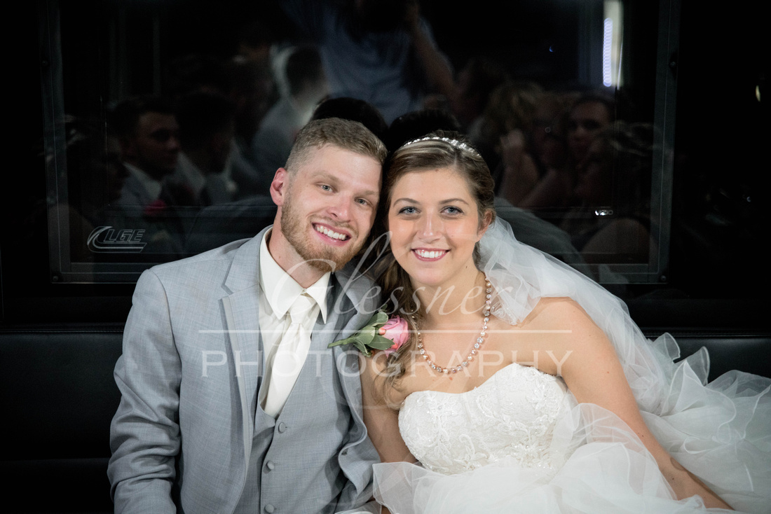 Johnstown_PA_Wedding_Photography_7-14-2018-487