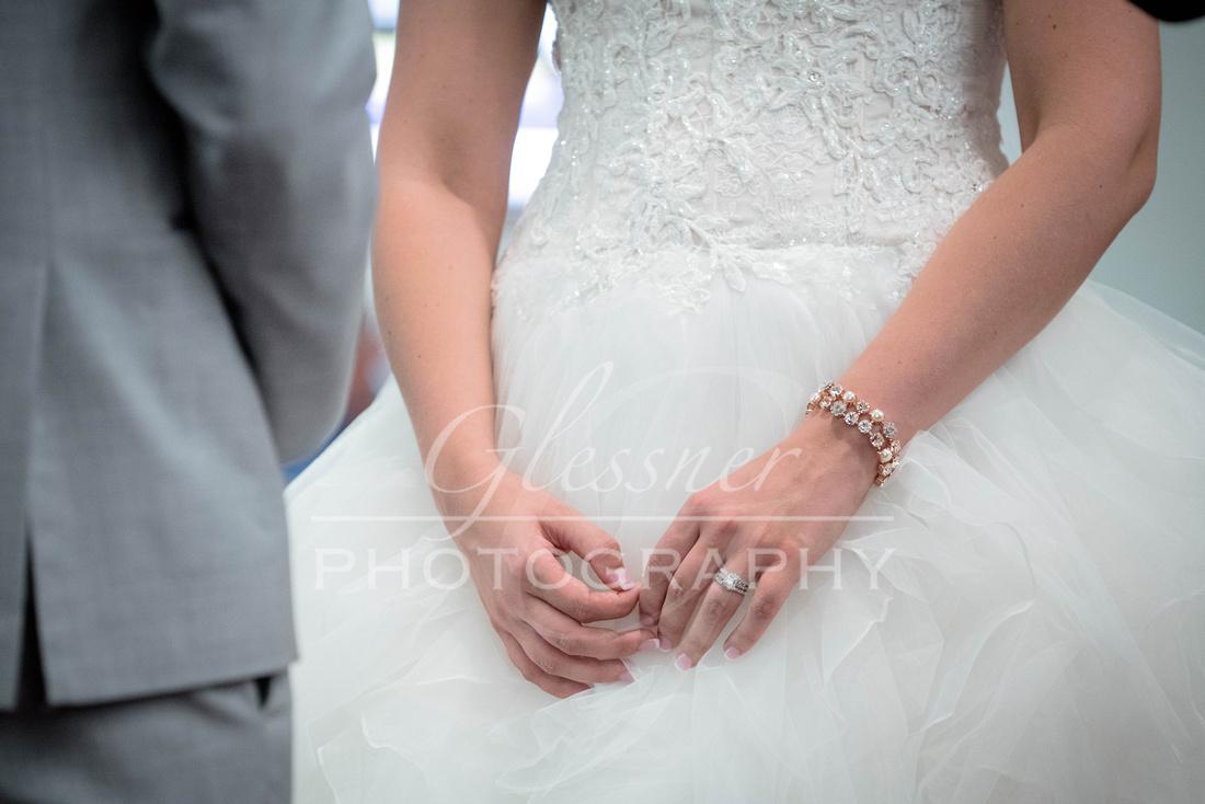 Johnstown_PA_Wedding_Photography_7-14-2018-385