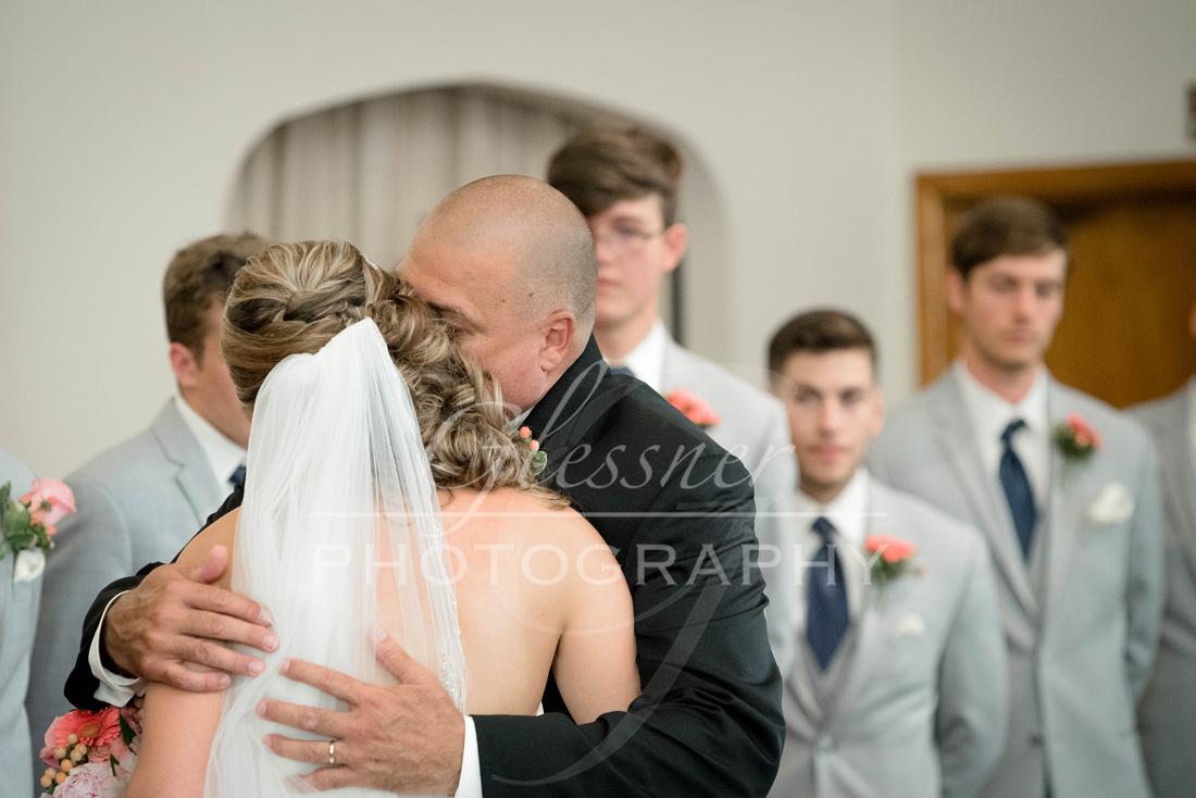 Johnstown_PA_Wedding_Photography_7-14-2018-303