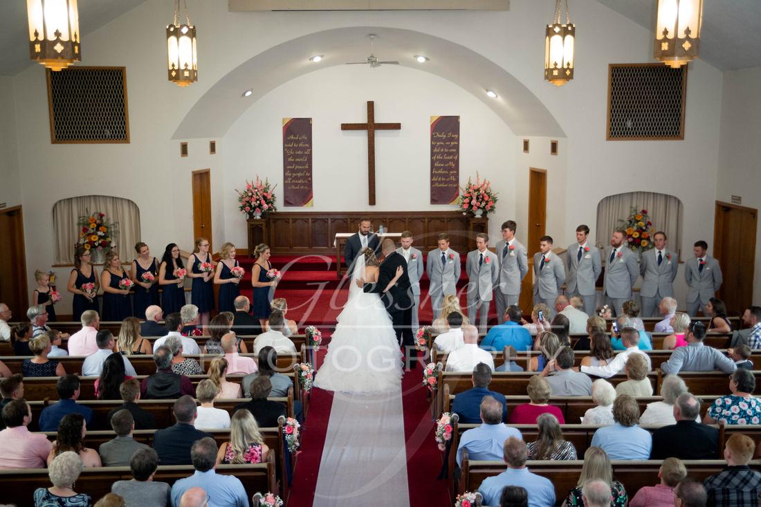 Johnstown_PA_Wedding_Photography_7-14-2018-1387