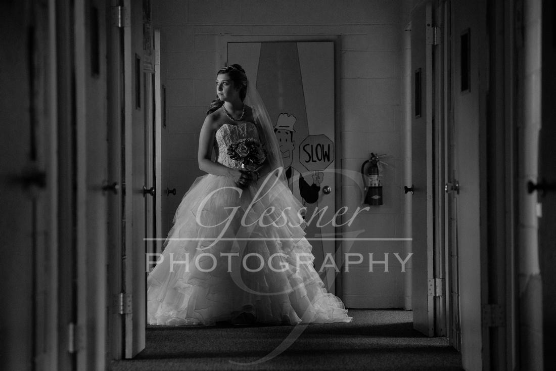 Johnstown_PA_Wedding_Photography_7-14-2018-228