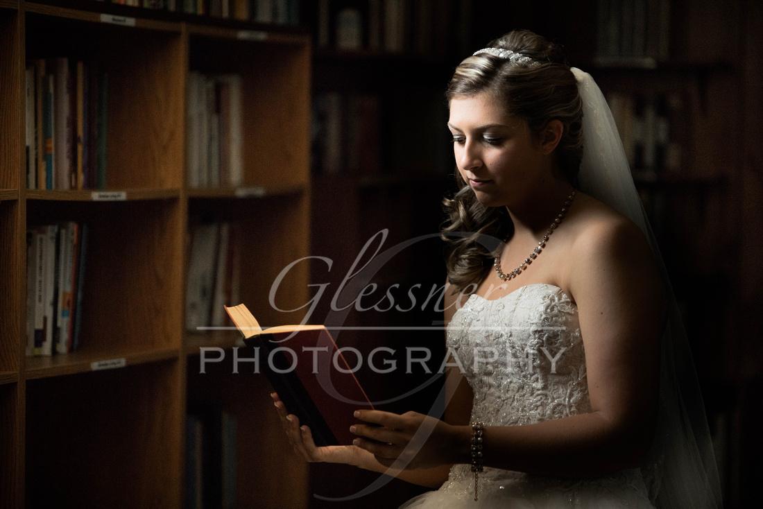 Johnstown_PA_Wedding_Photography_7-14-2018-205