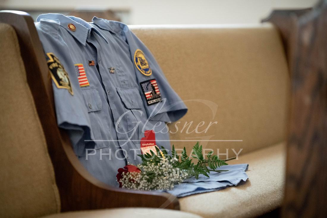 Johnstown_PA_Wedding_Photography_7-14-2018-192