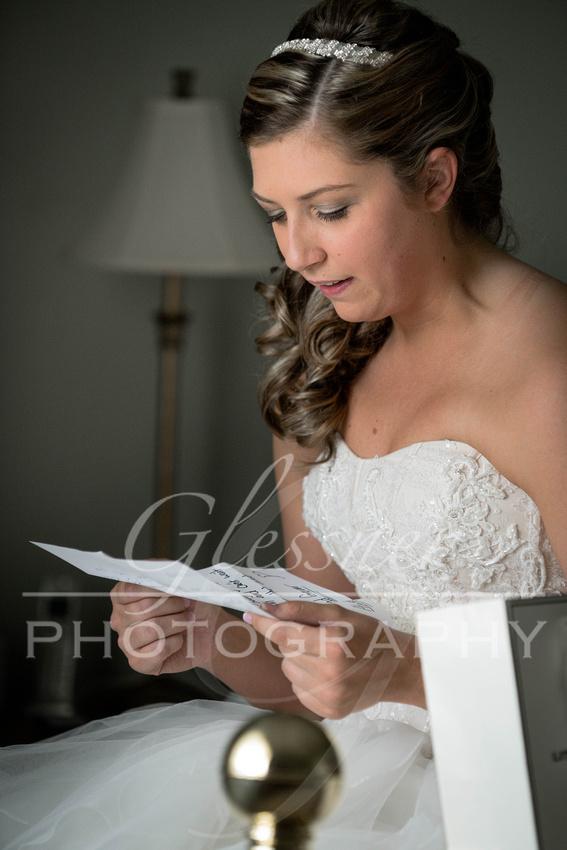 Johnstown_PA_Wedding_Photography_7-14-2018-138