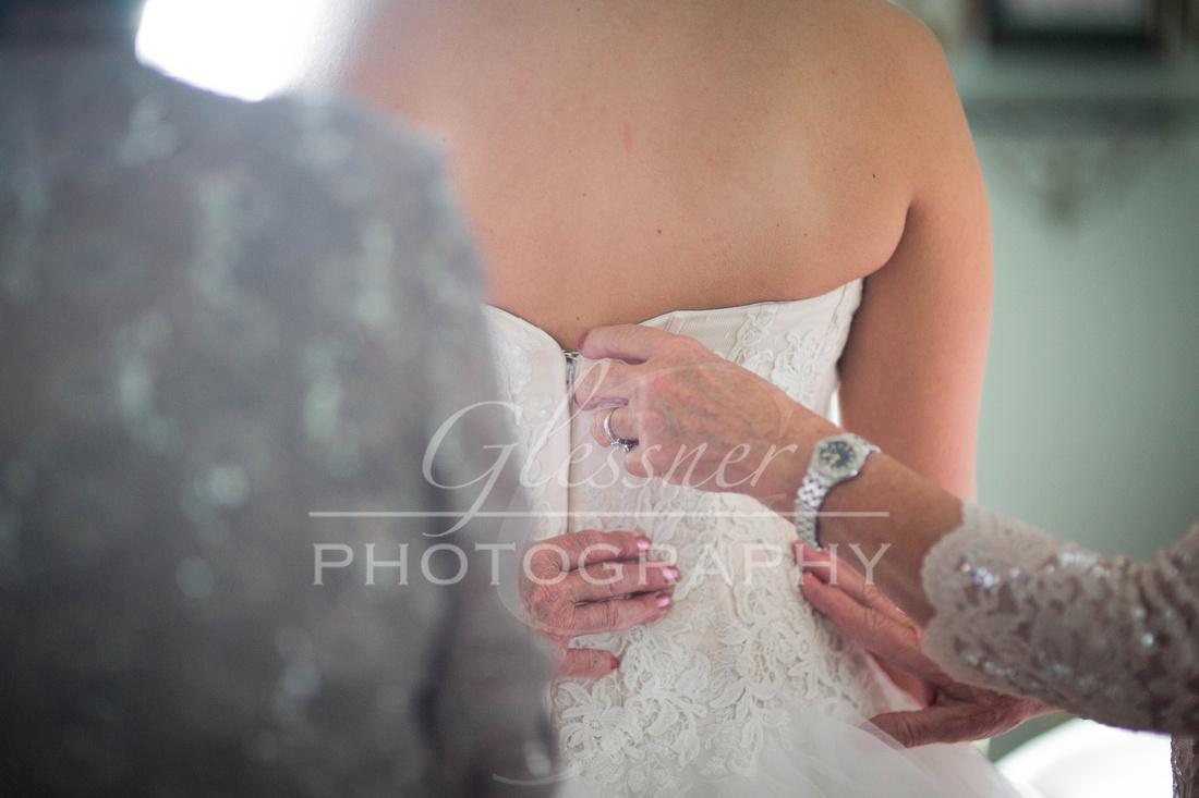 Johnstown_PA_Wedding_Photography_7-14-2018-1305