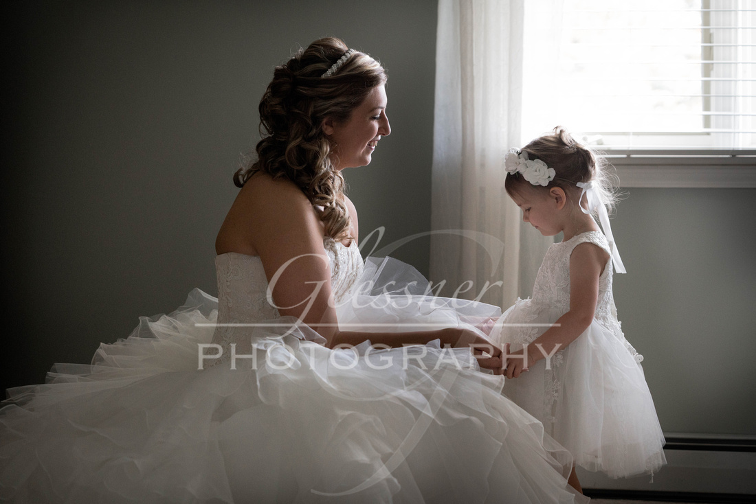 Johnstown_PA_Wedding_Photography_7-14-2018-125